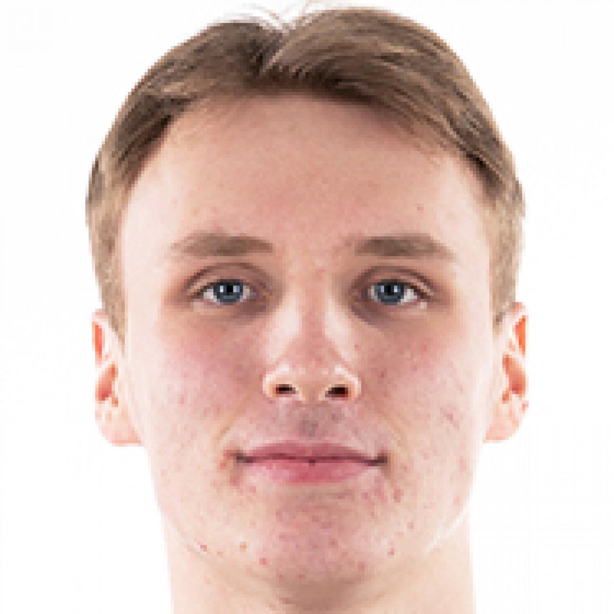 Severi Kaukiainen