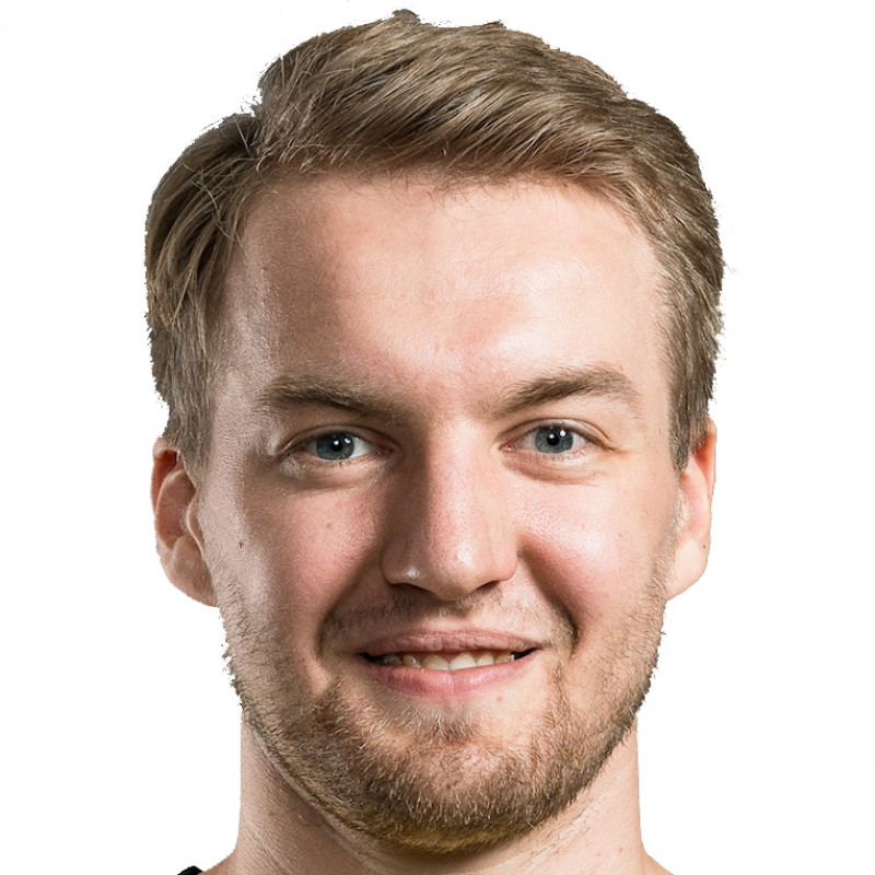 Lars Lagerpusch