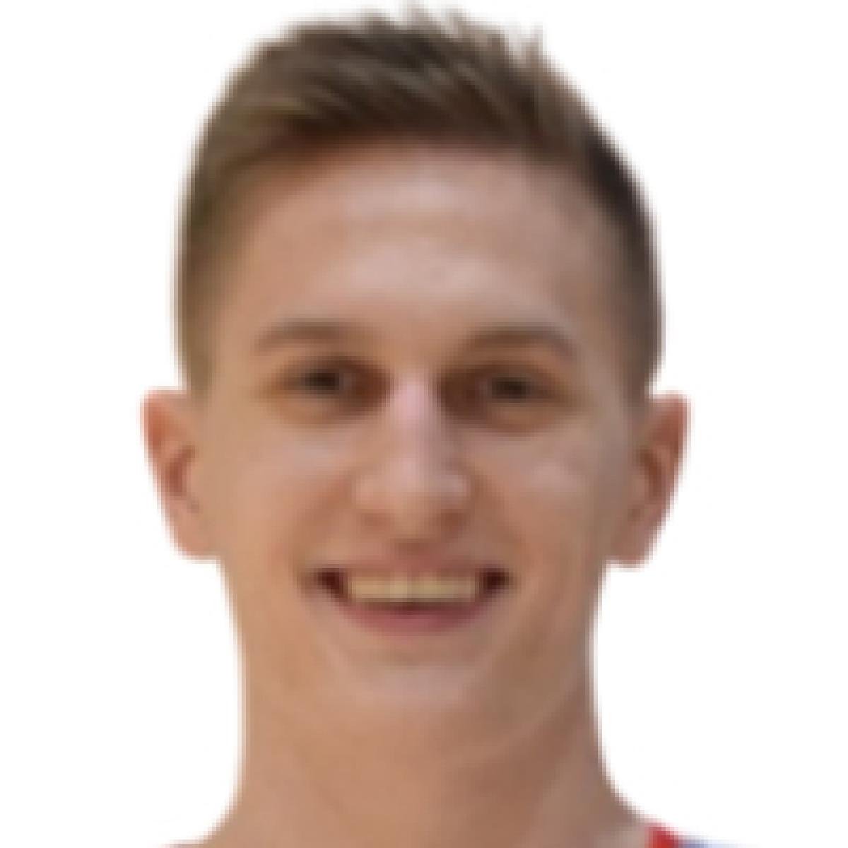 Michal Jedrzejewski