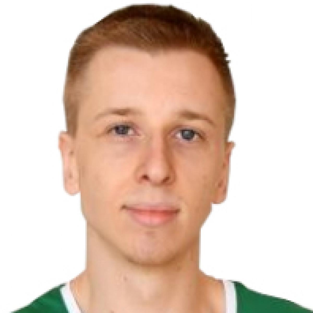 Michal Jodlowski