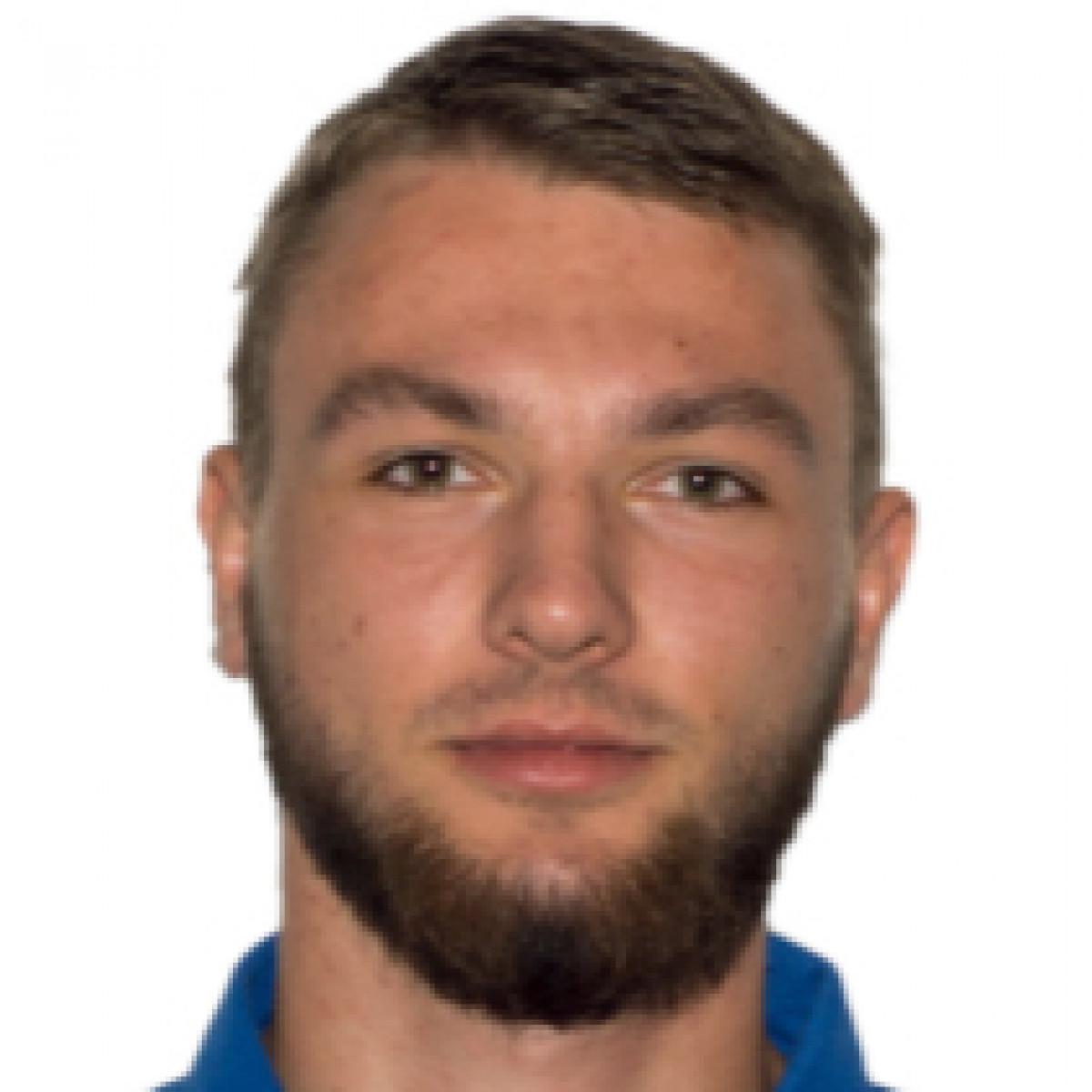 Mikolaj Kurpisz