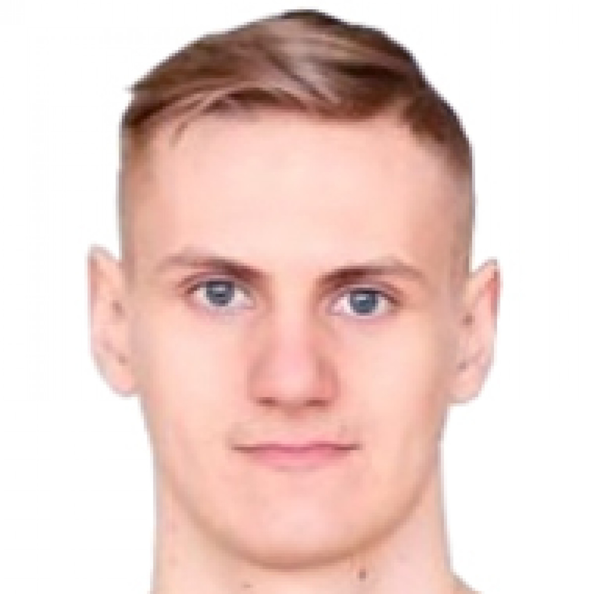Bartlomiej Pietras