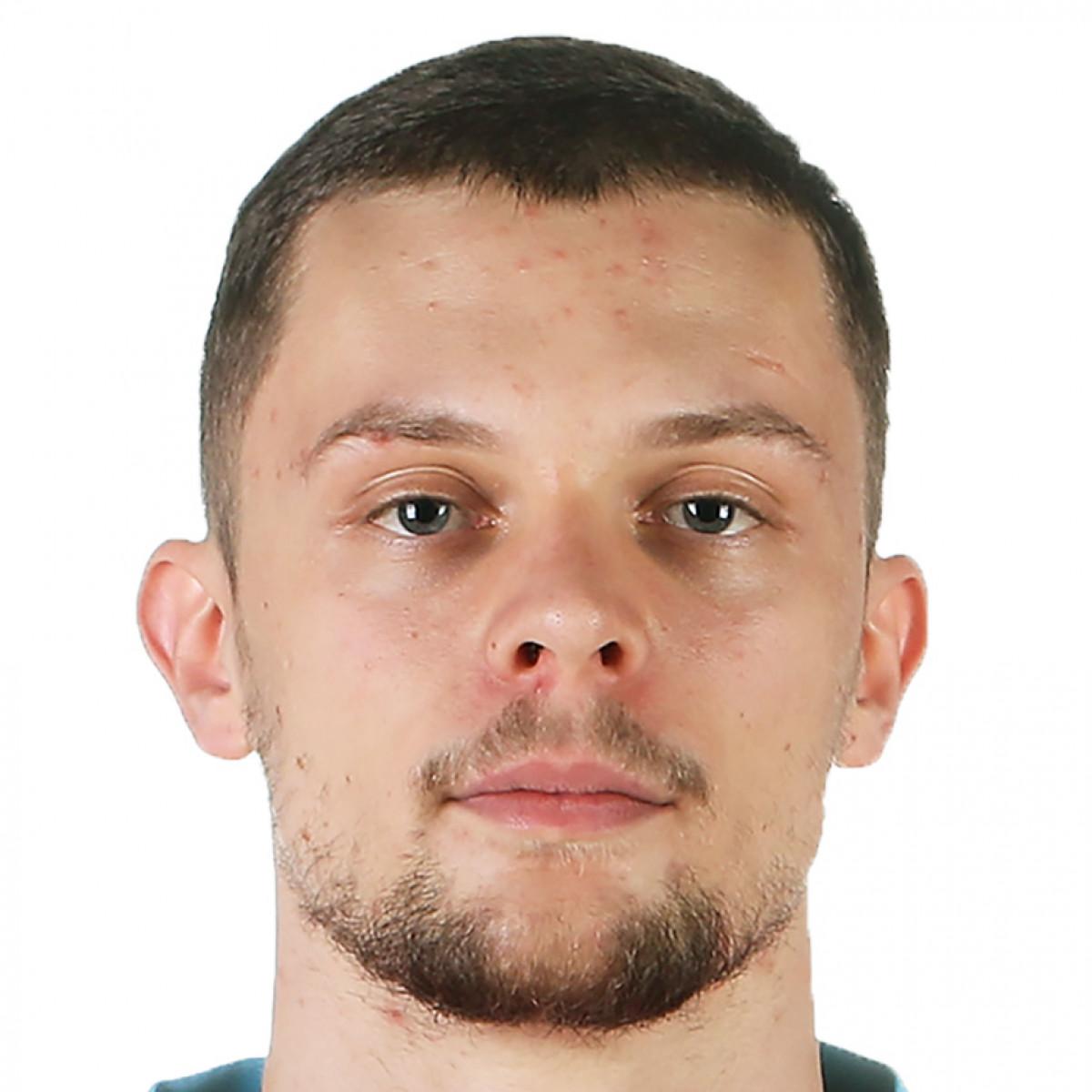 Andrija   Marjanovic