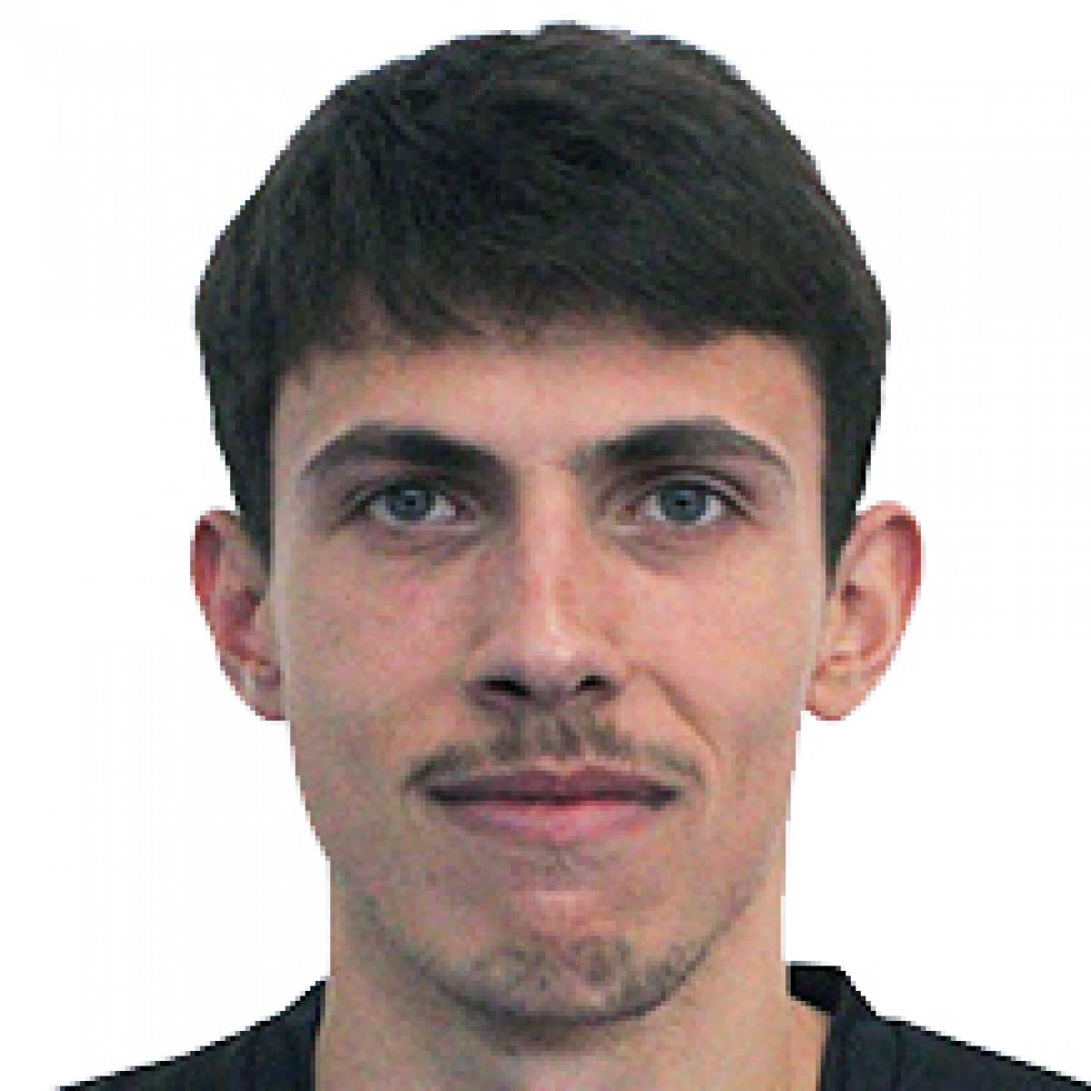 Dusan Beslac