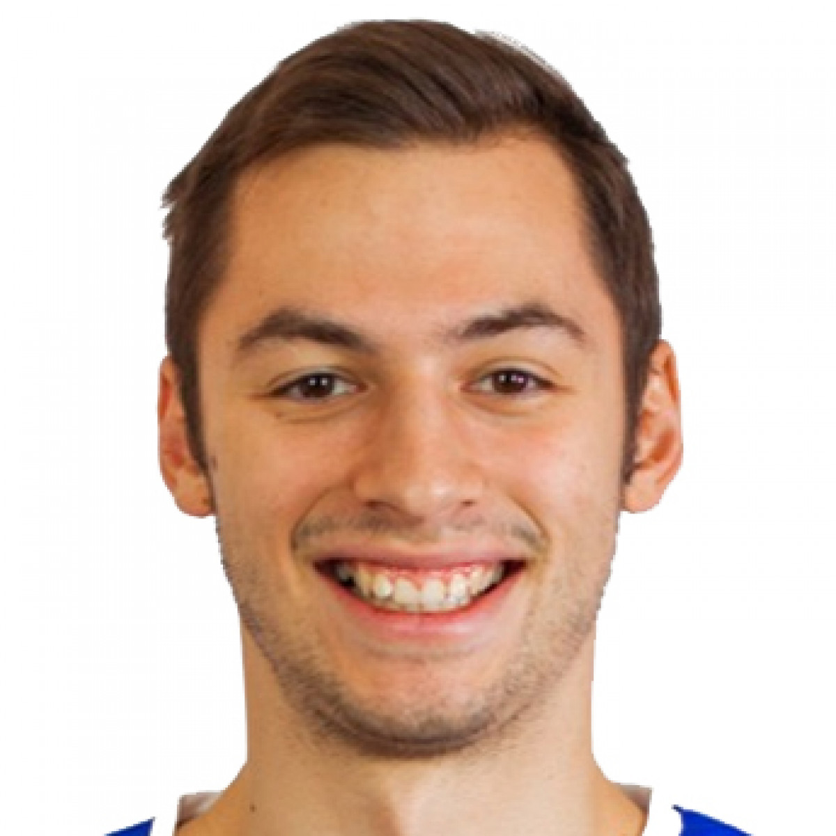 Jakob Szkutta