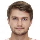 Lukas Brozek