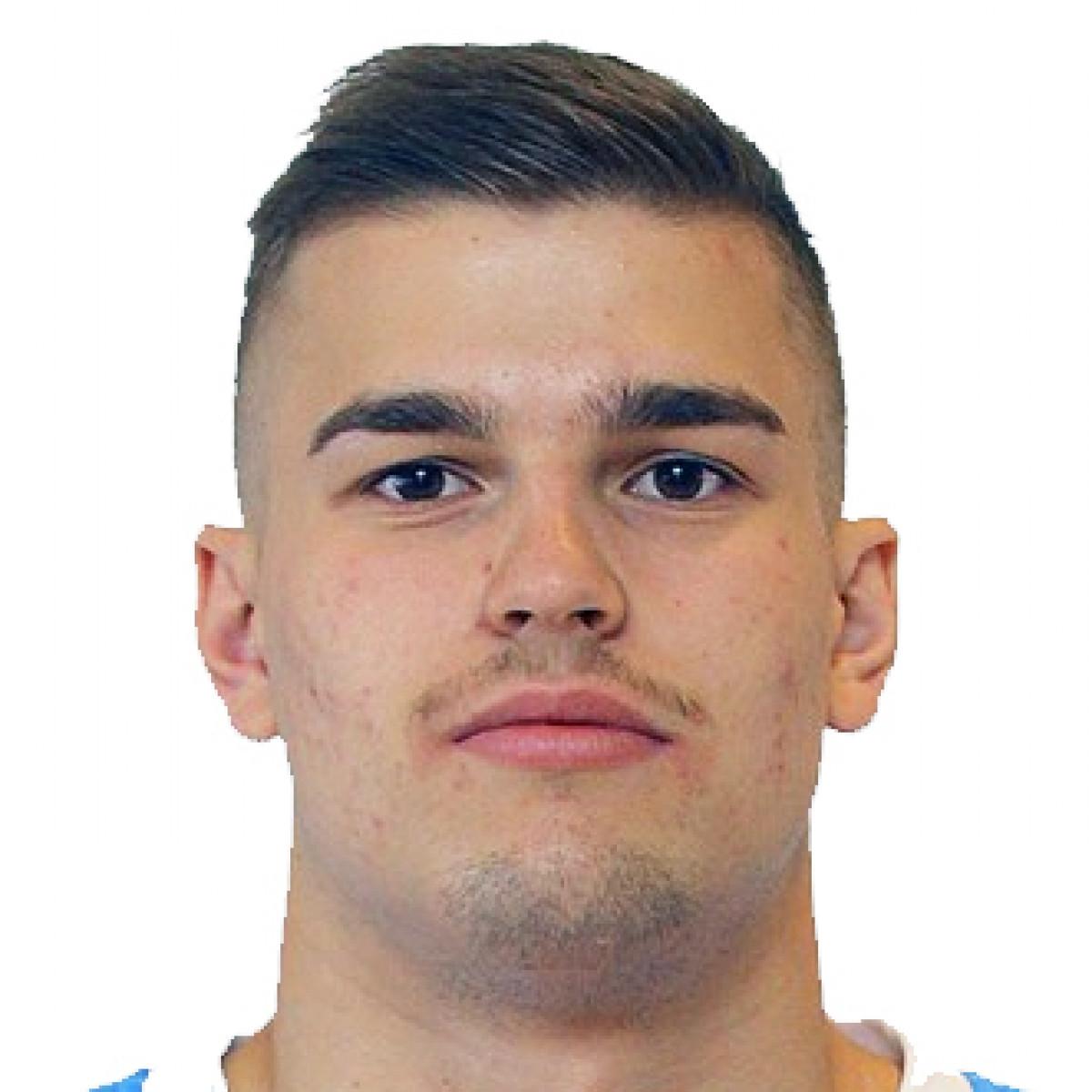 Ben Kovac