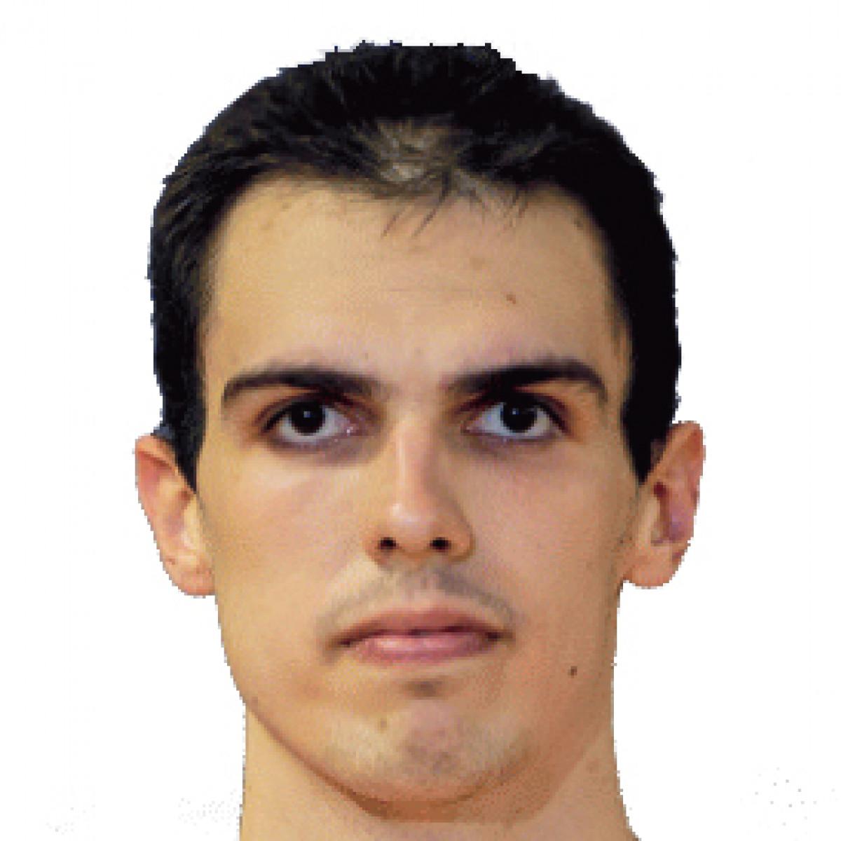 Filip Nikcevic