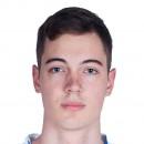 Ilja Stankevits