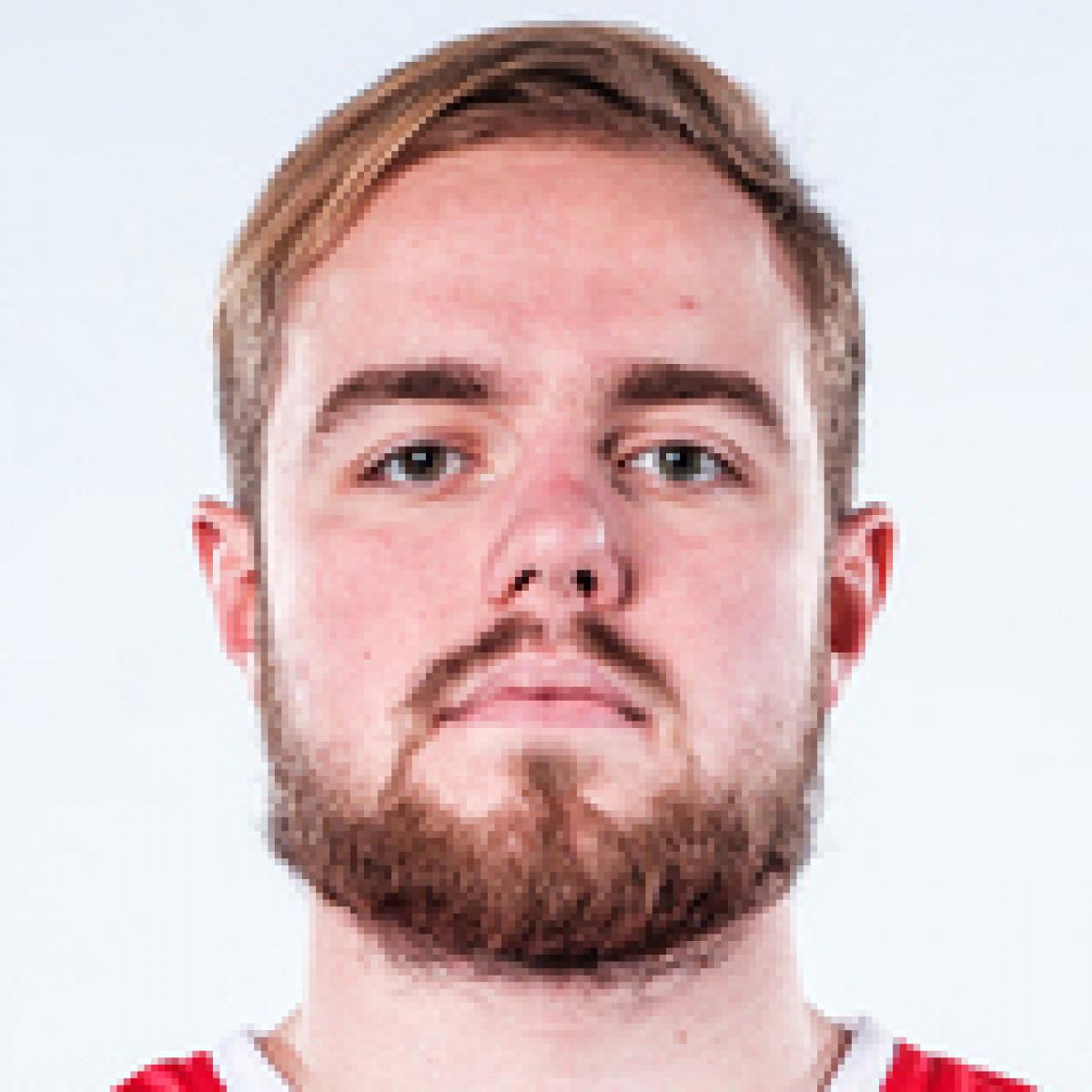 Sander Viilup