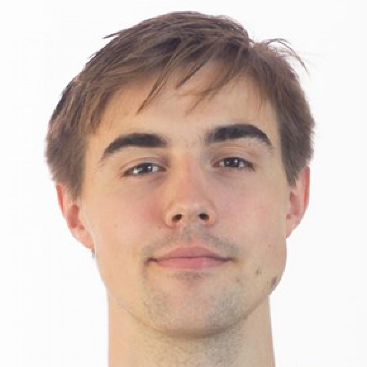 Olle Lundqvist
