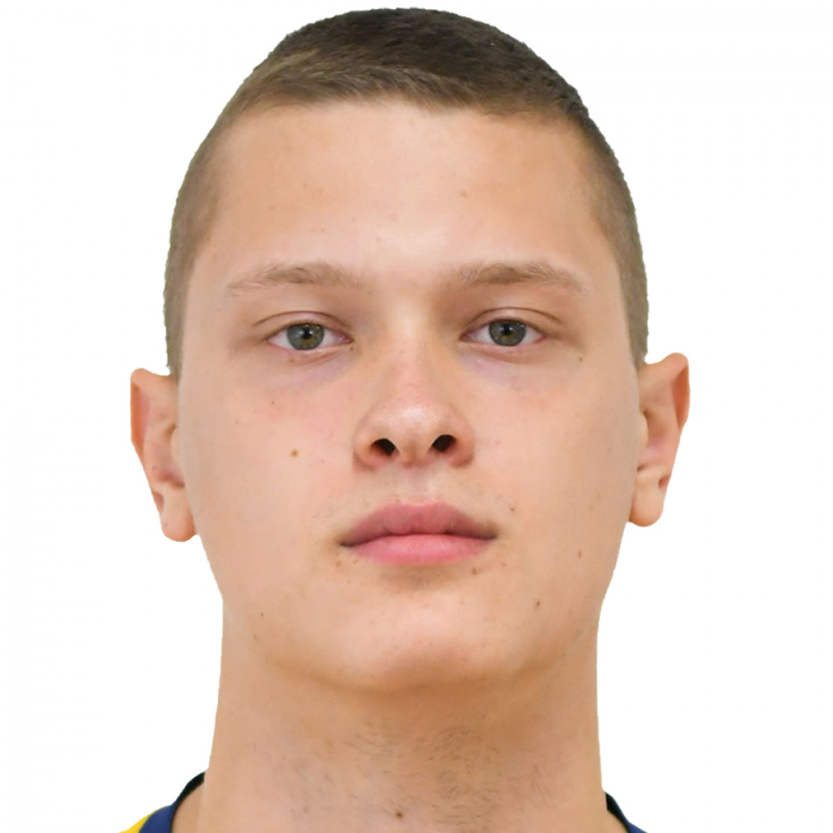 Jurij Macura