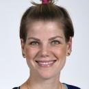 Margret Skuballa