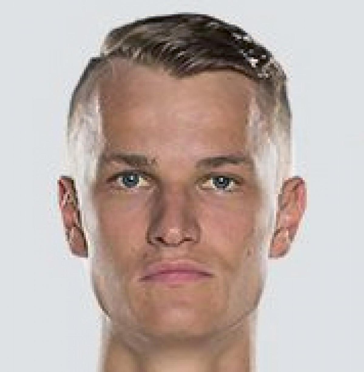 Niklas Wurzner