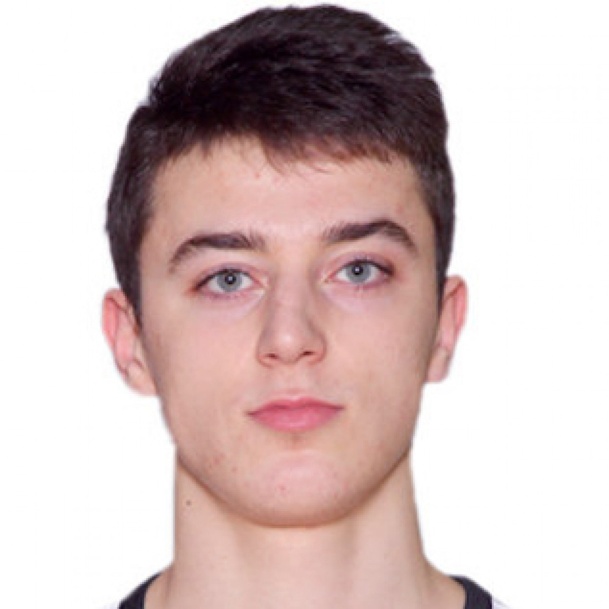 Stefan Adzic