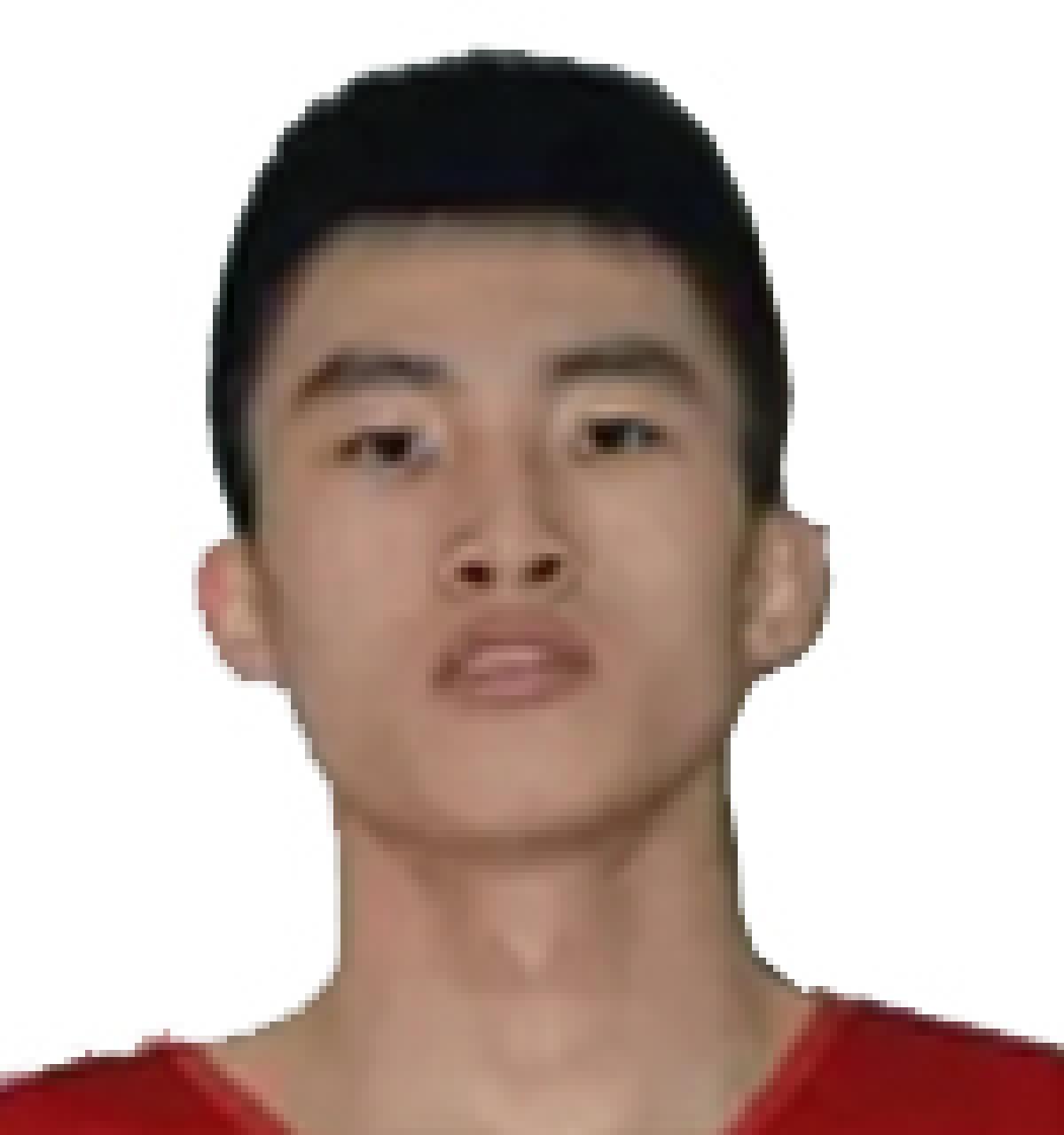 Zikai Meng