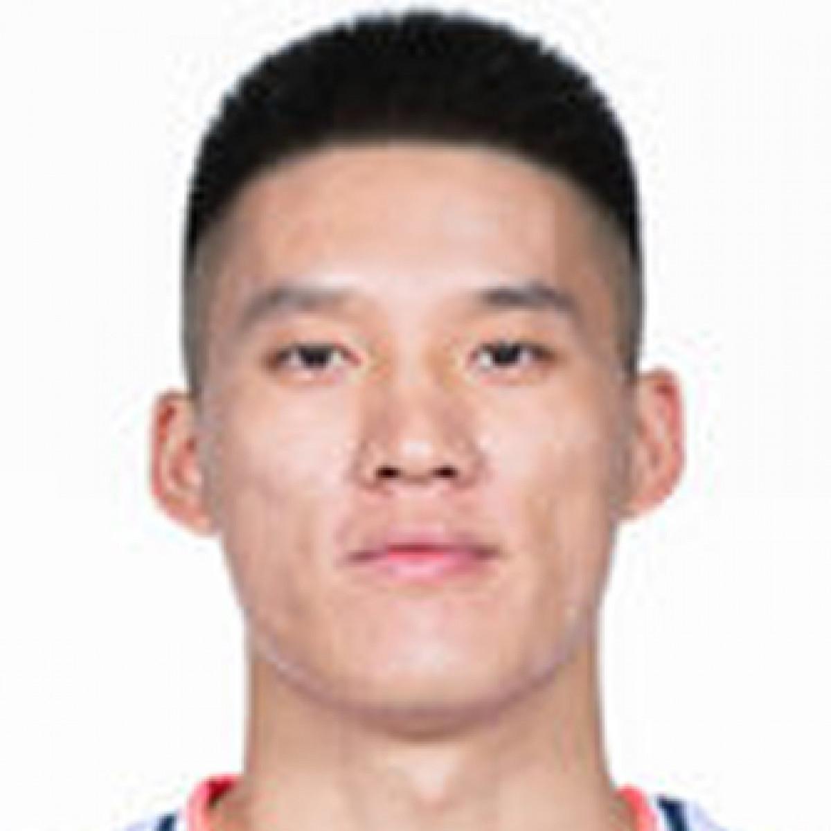 Fanri Zeng