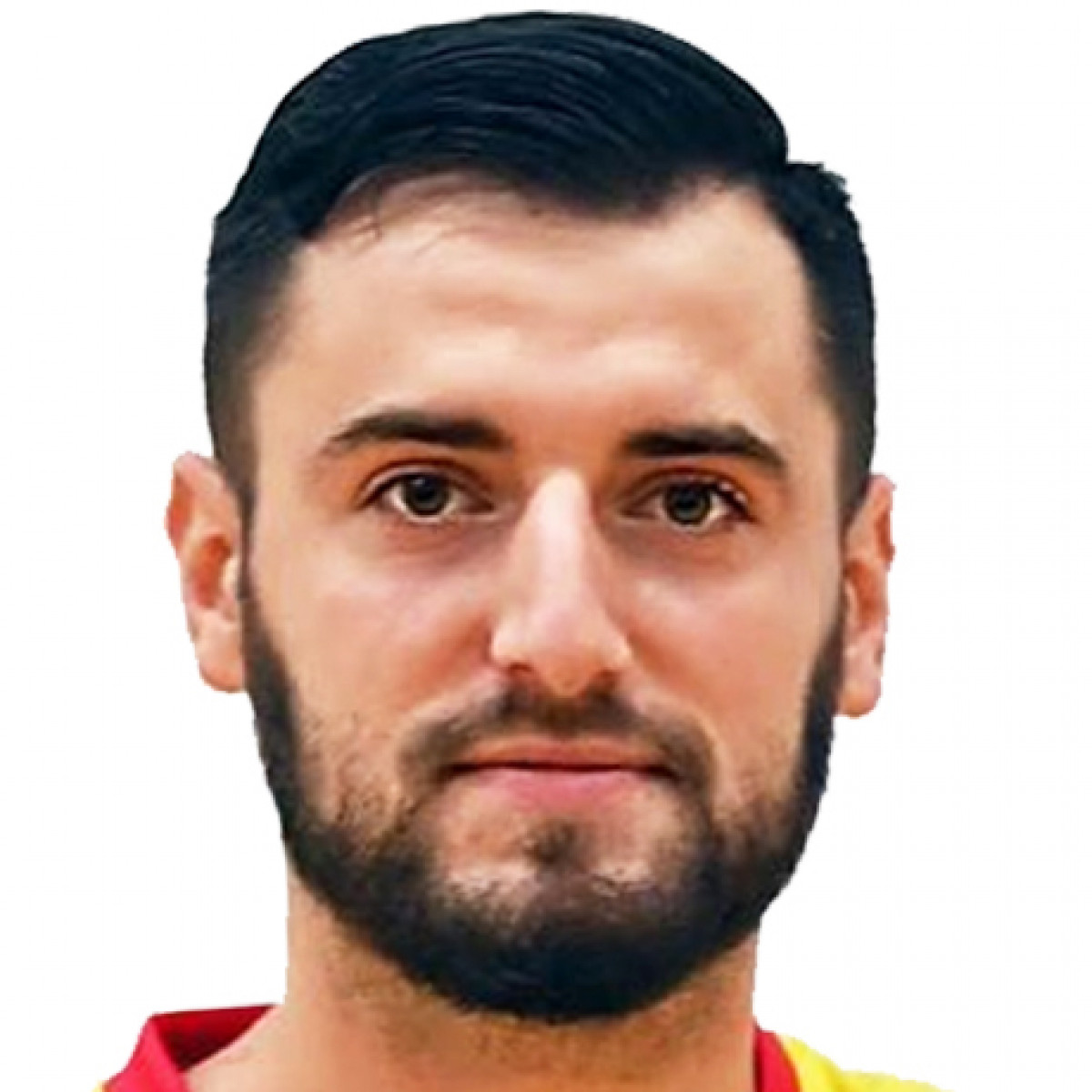Ognjen Nisavic