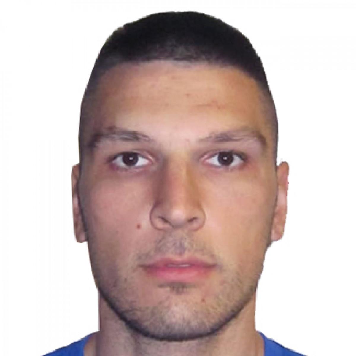 Aleksandar Beloica