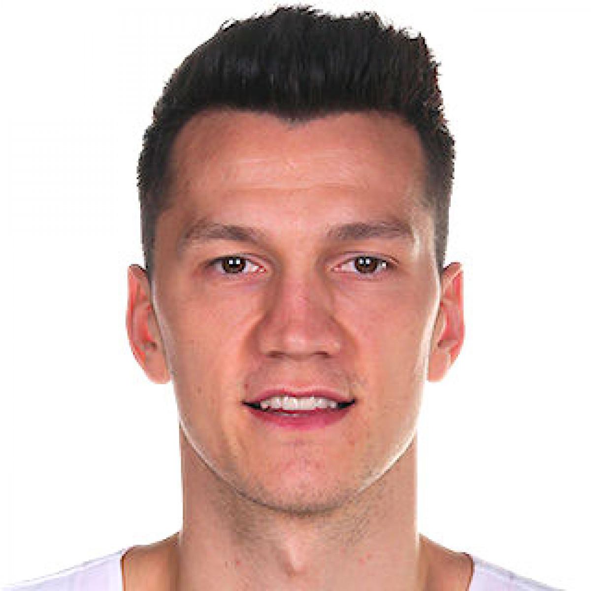 Nemanja Nenadic