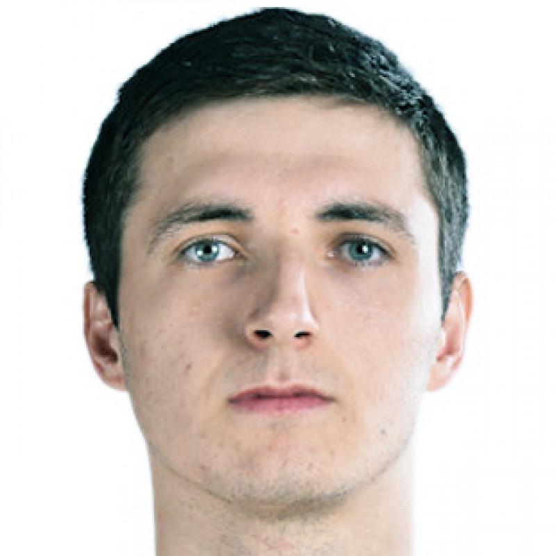 Markus Loncar
