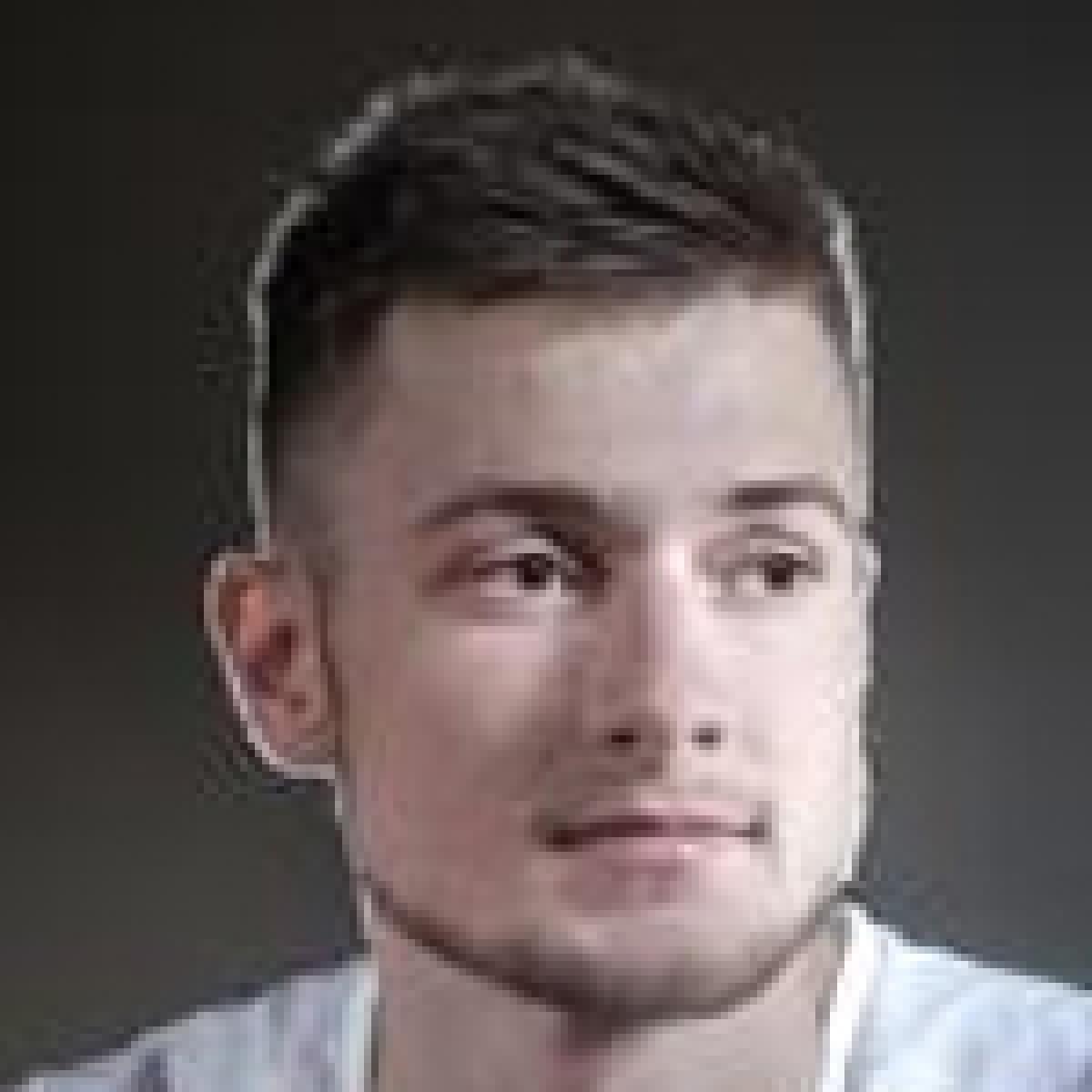 Jernej Ledl
