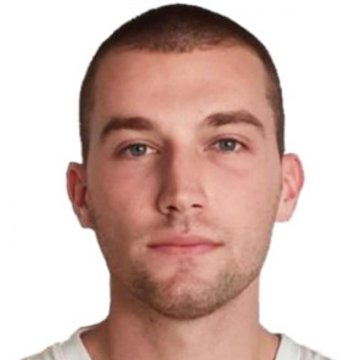 Ozren Pavlovic