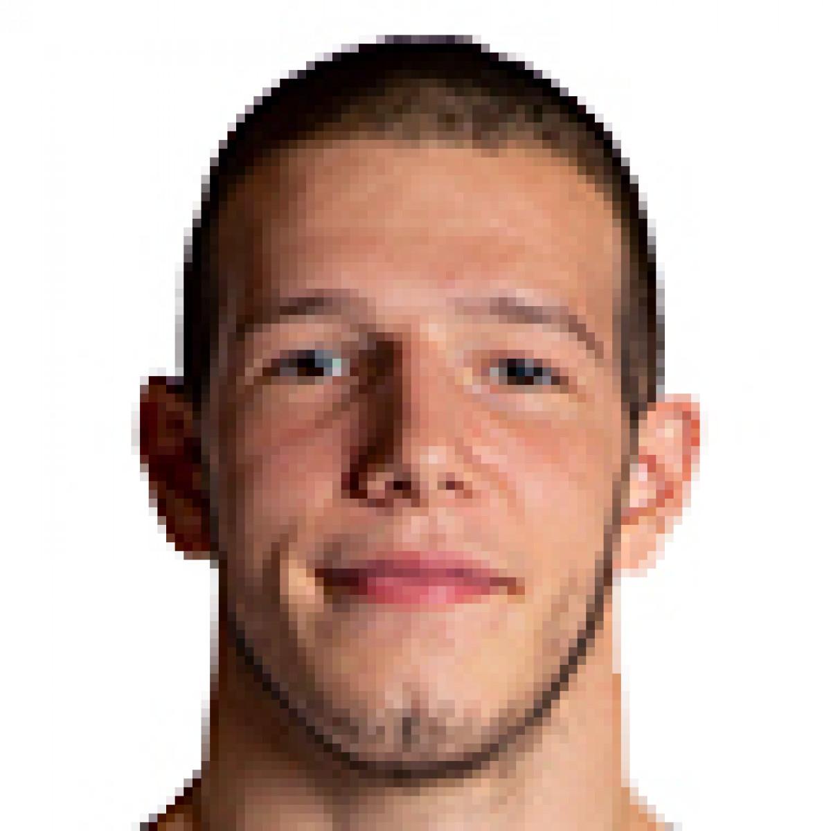 Matej Jelovcic