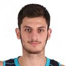 Alon Sapir