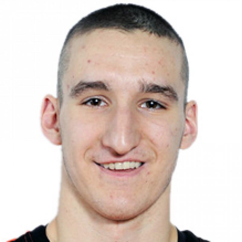Antonio Jordano