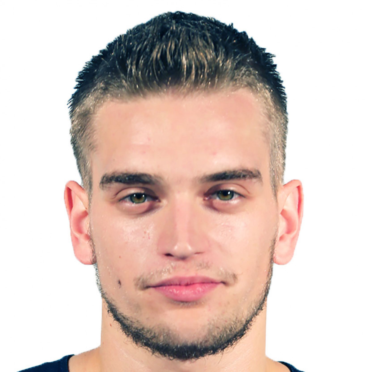 Antonio Jularic