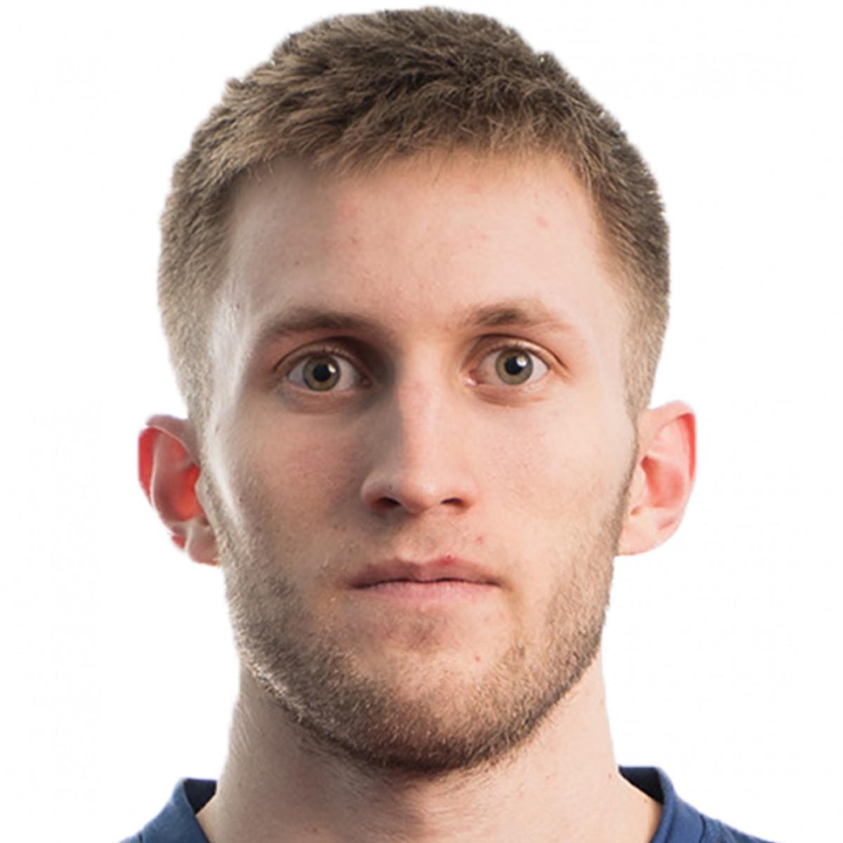 Mateo Dreznjak