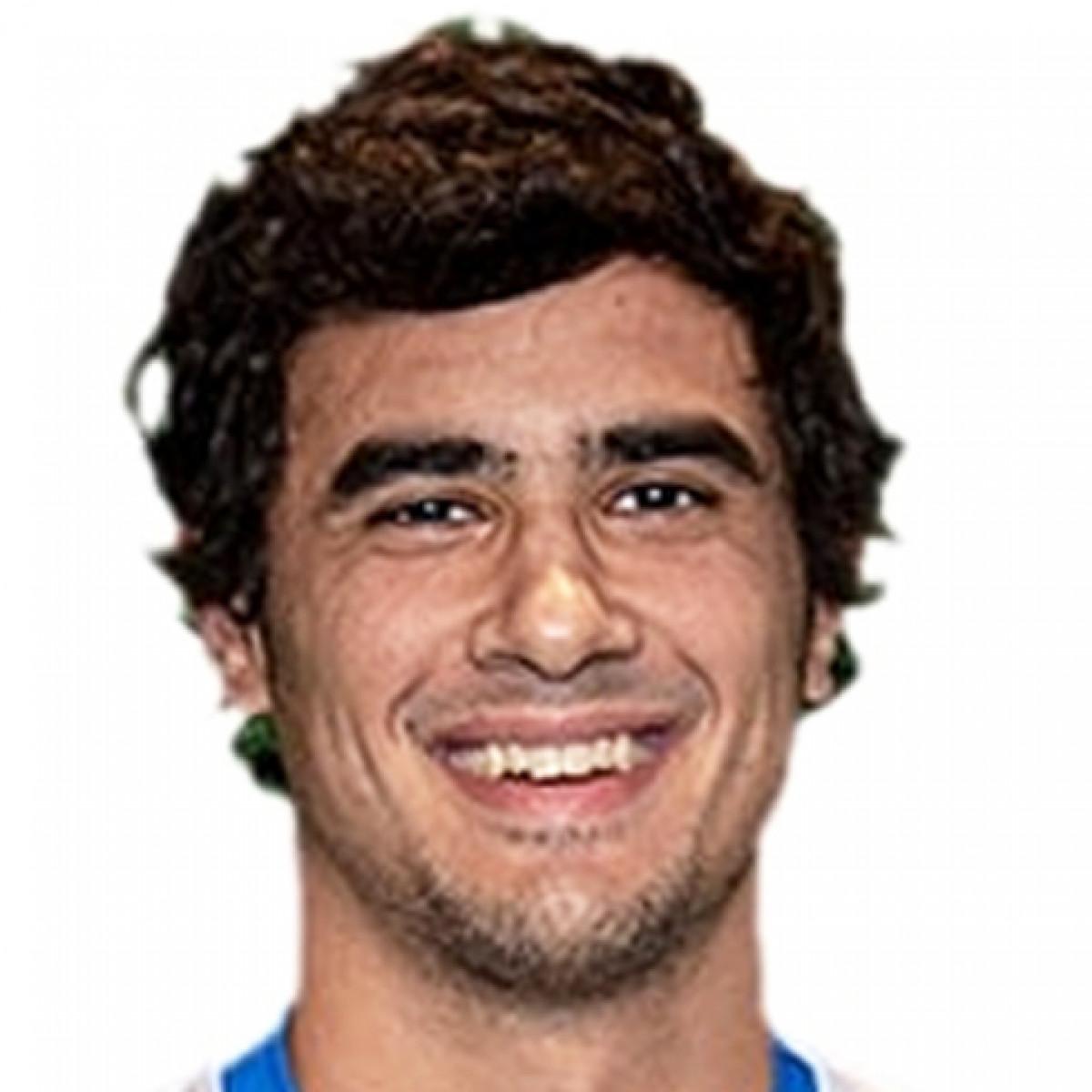Matteo Lagana