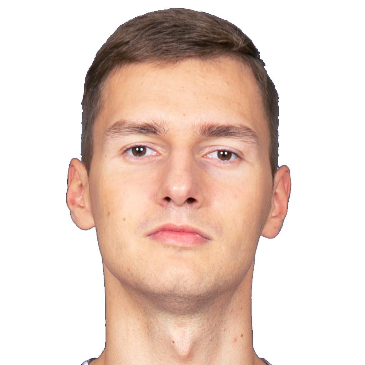 Tadas Vaiciunas