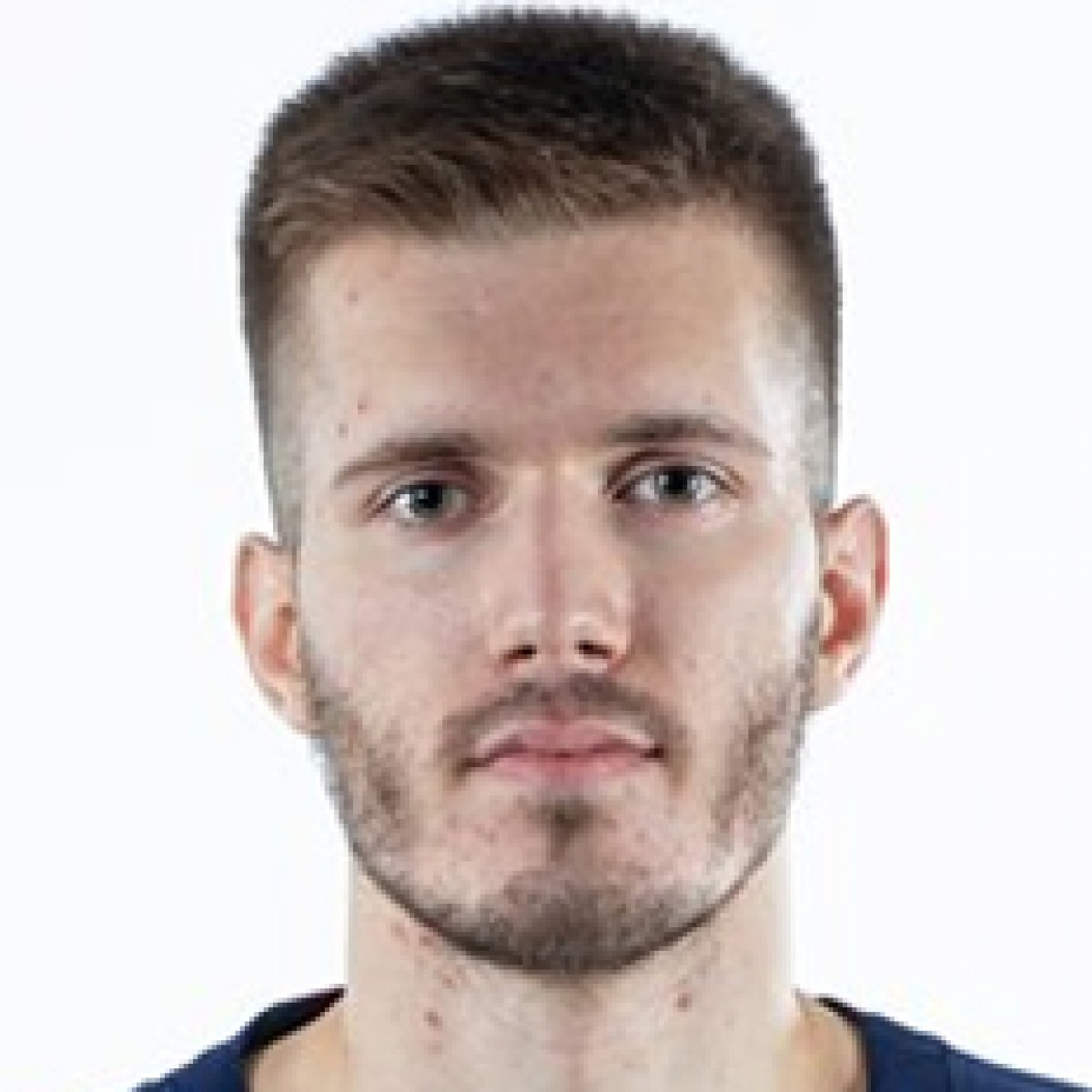 Filip Petrusev