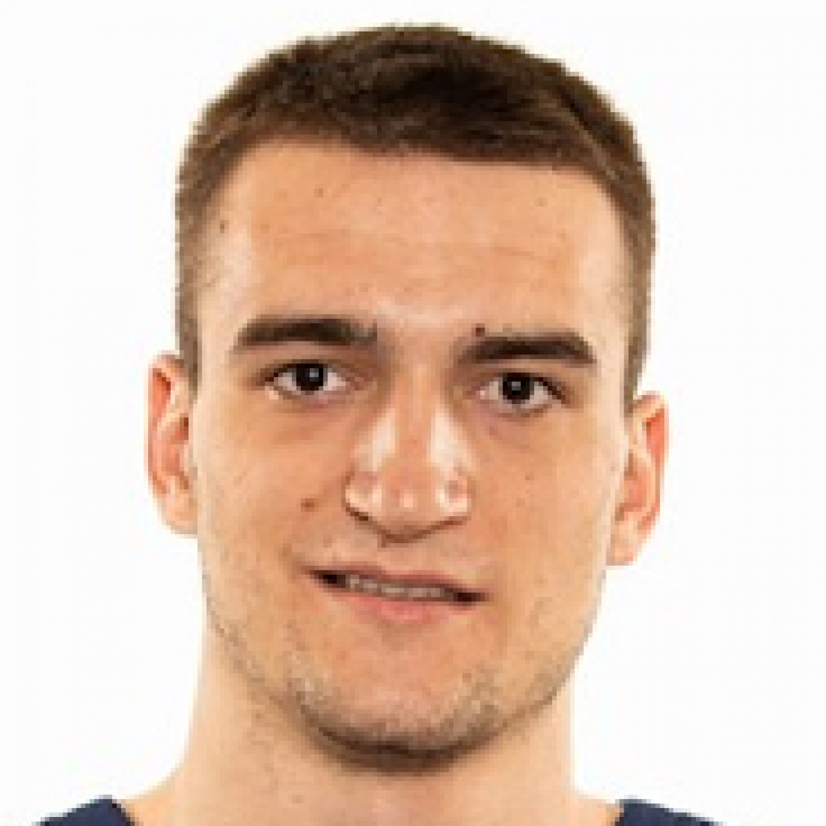 Milos Stajcic