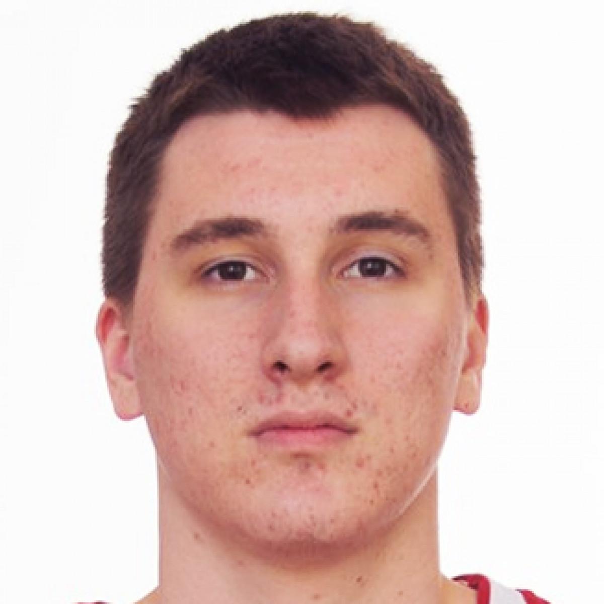Lev Bykov