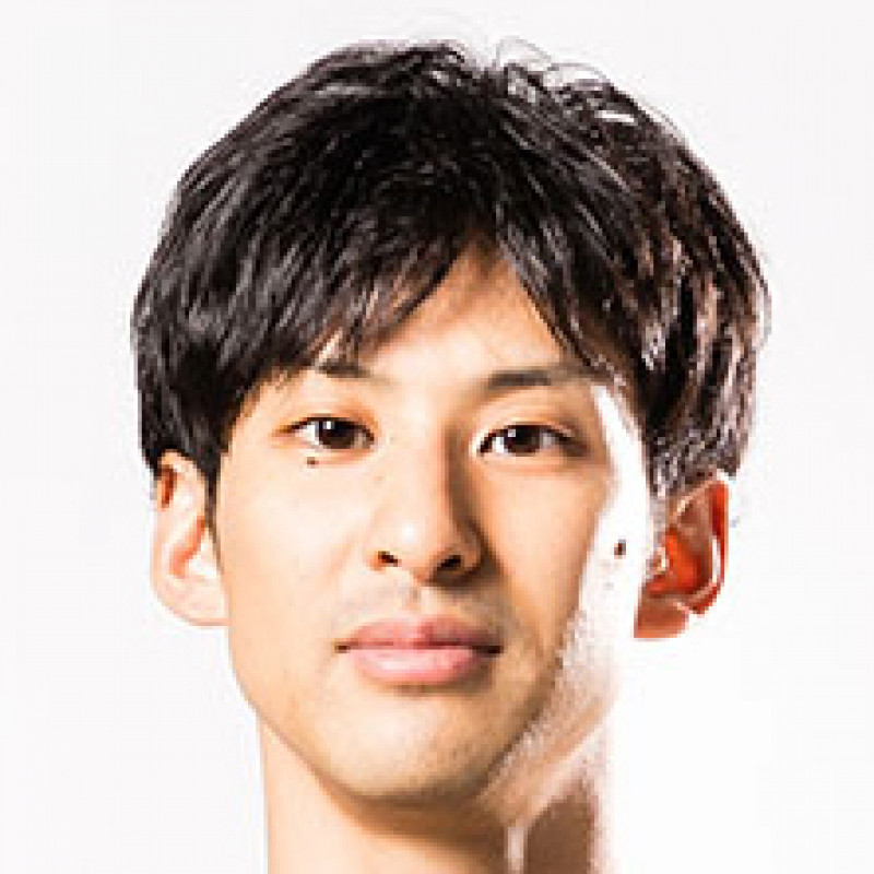 Masashi Hosoya