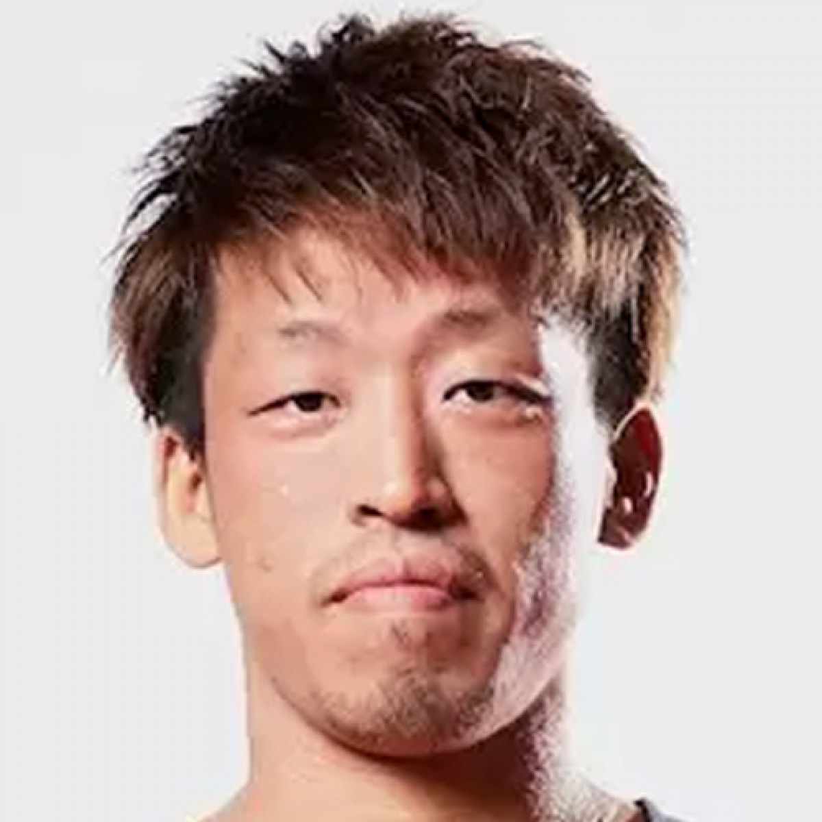 Ryunosuke Yanagawa