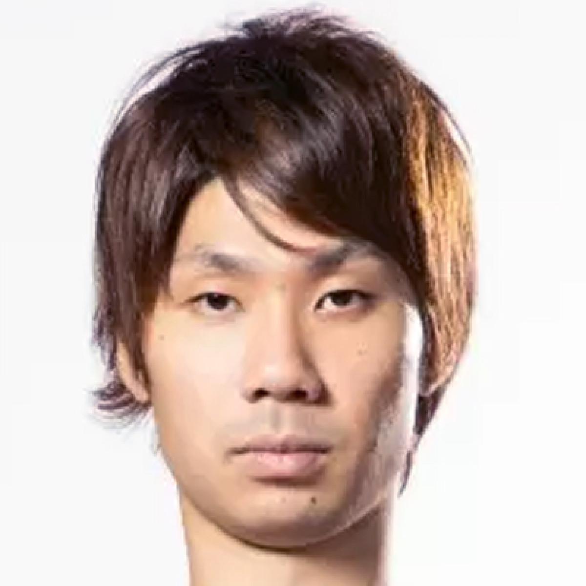 Hiromu Kitagawa