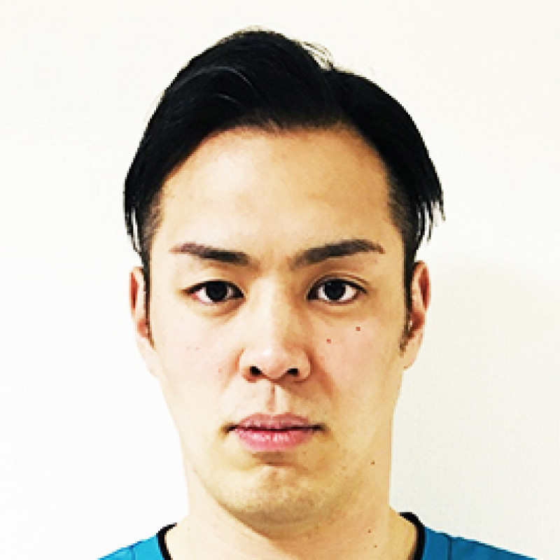 Nagayoshi Yuya