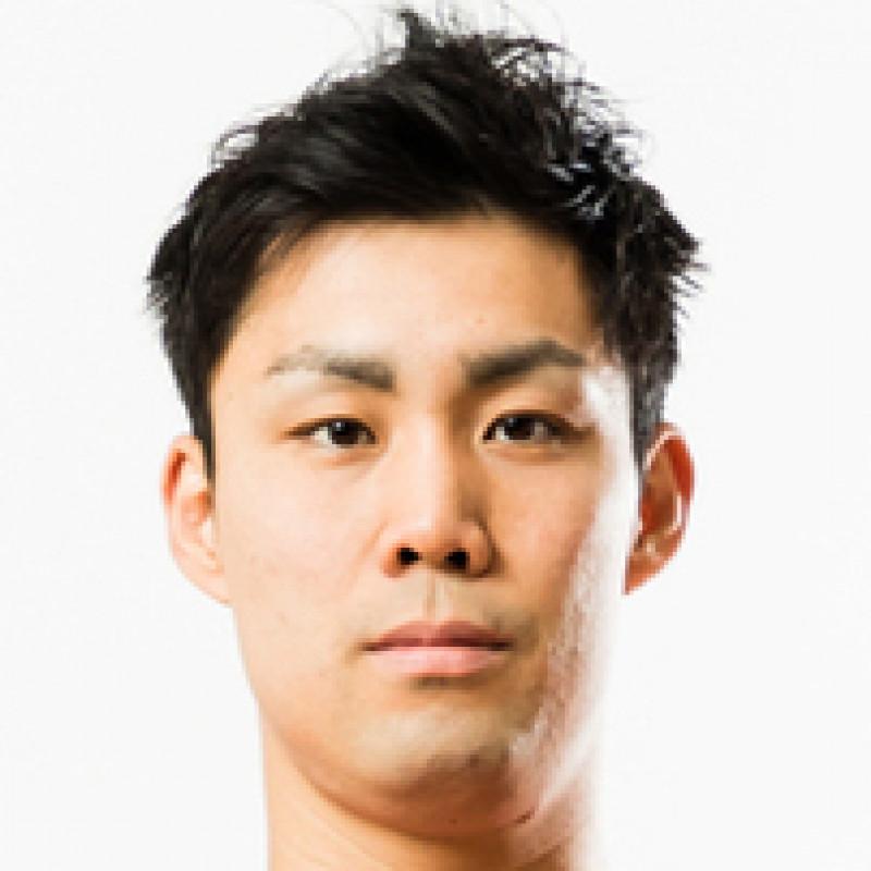 Kengo Nomoto