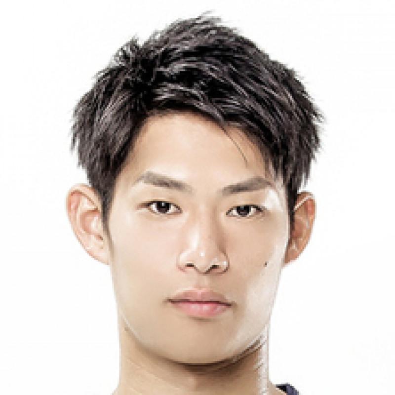 Yutaro Suda