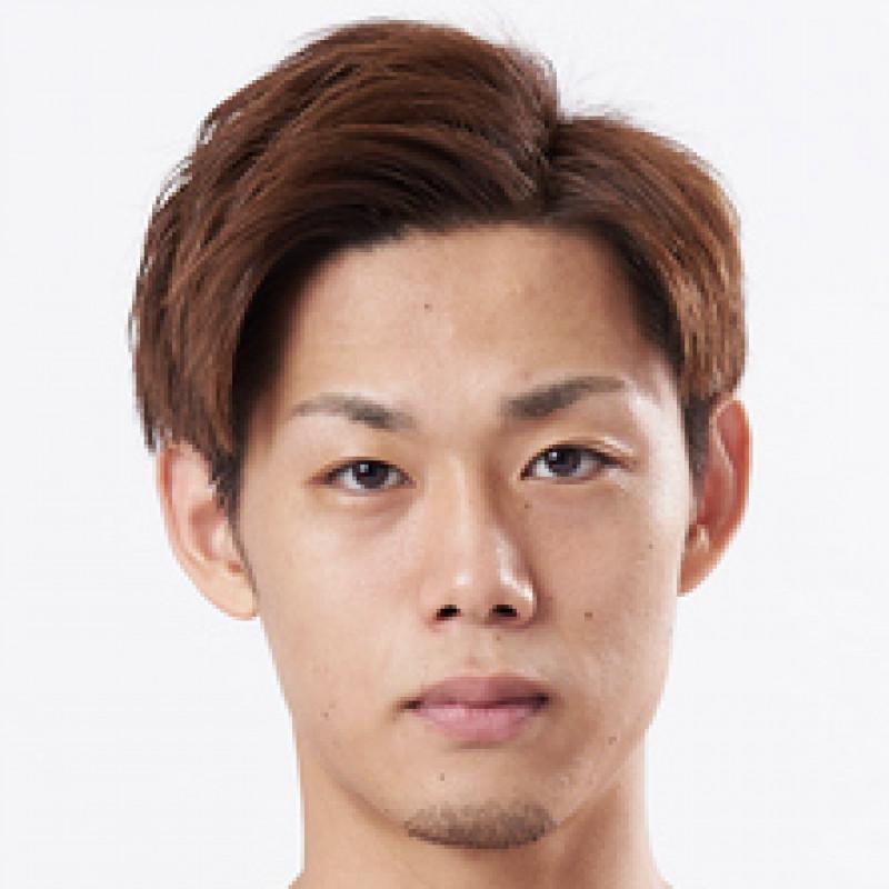 Soichiro Fujitaka