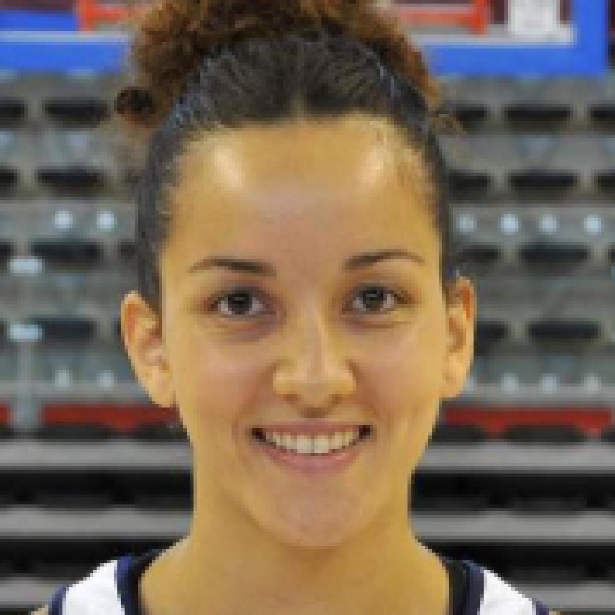 Imane El Garti