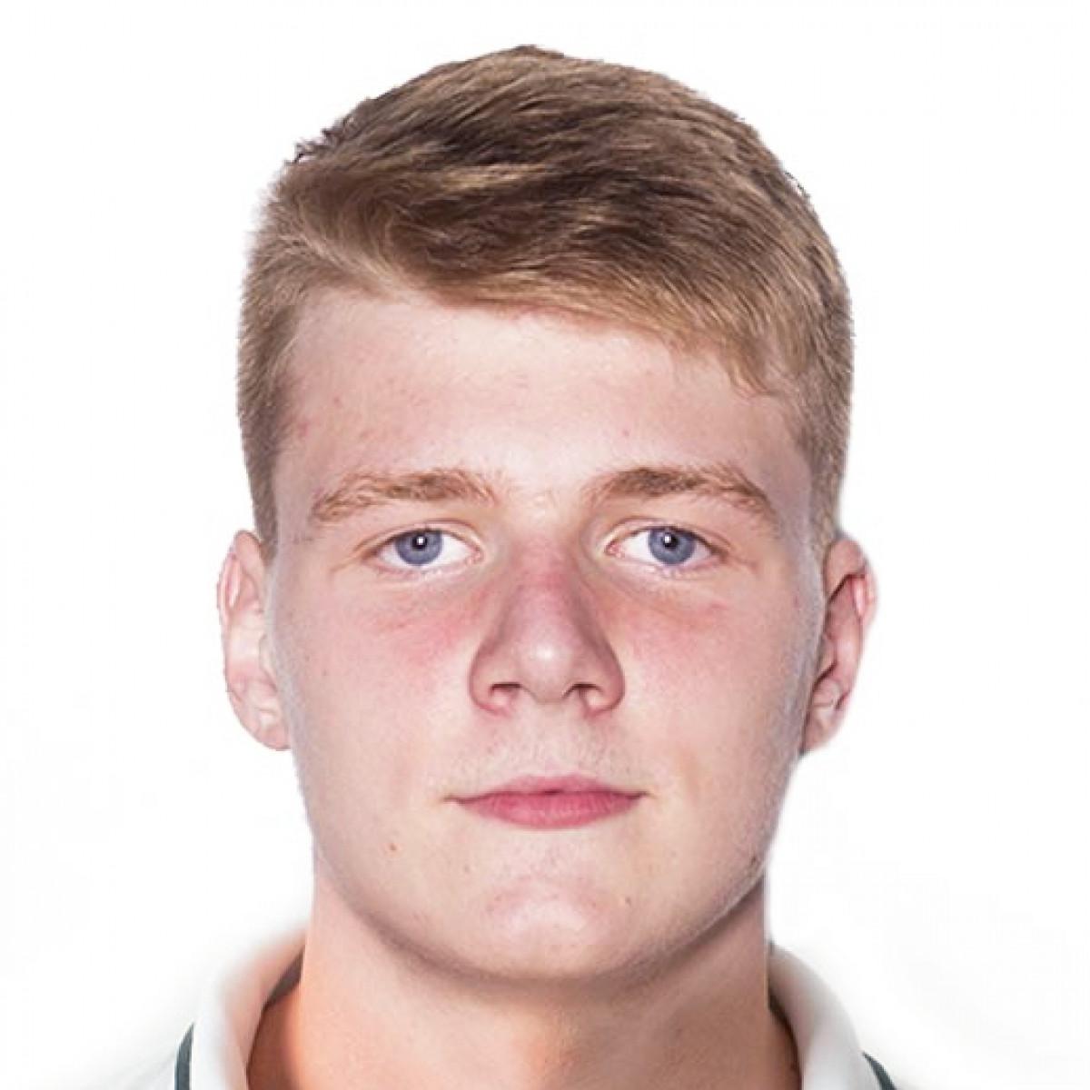 Kaspar Treier