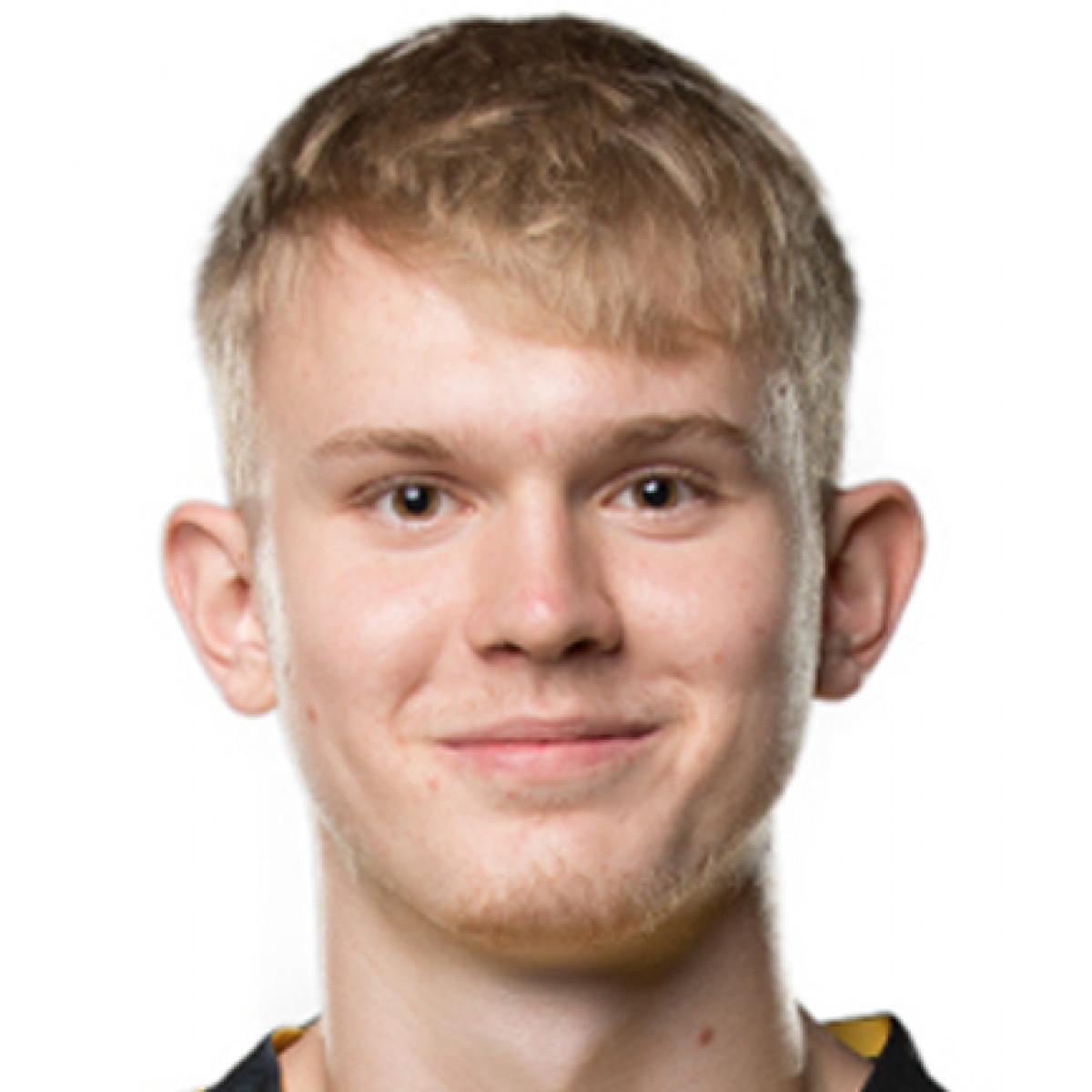 Lukasz Kolenda
