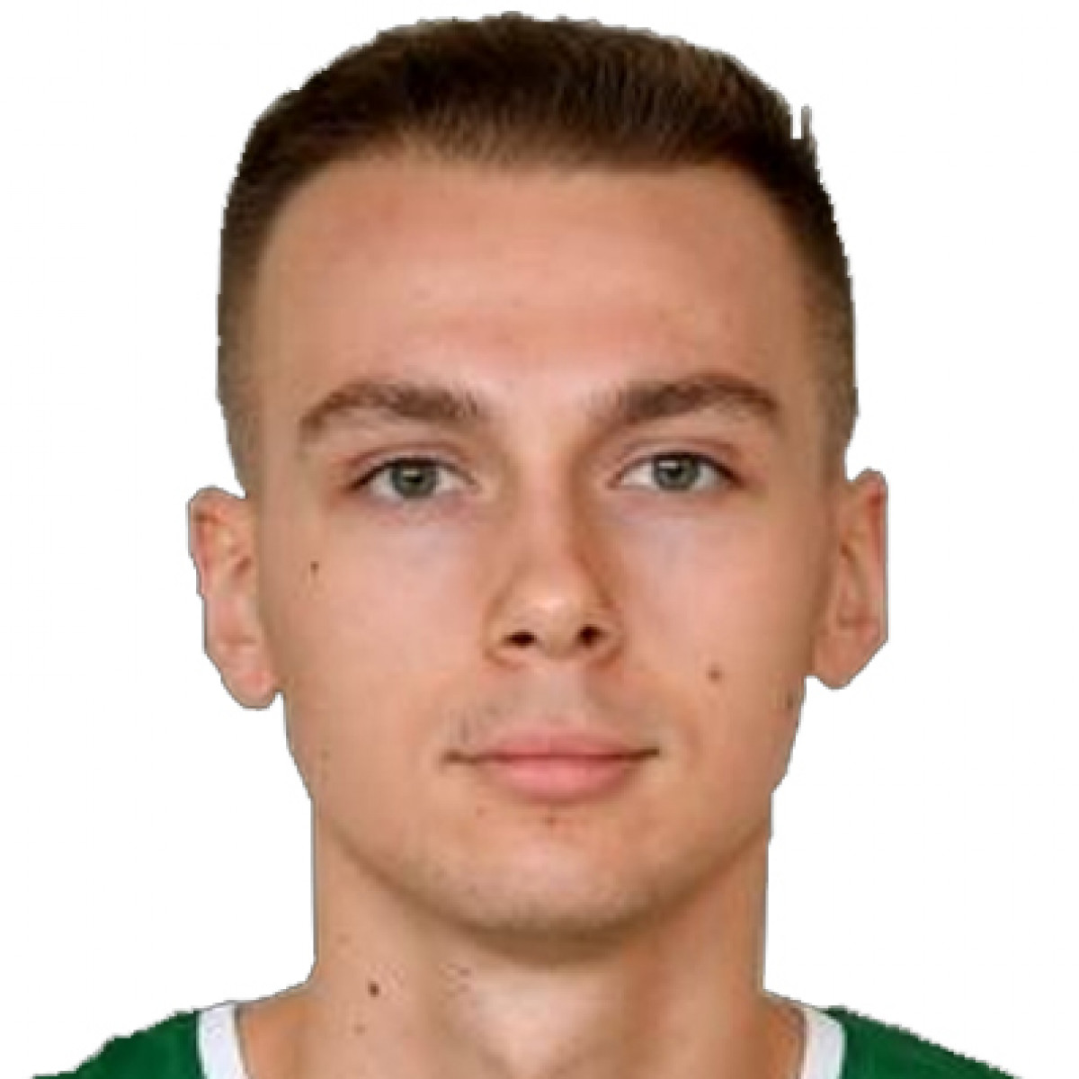 Maksymilian Zagorski