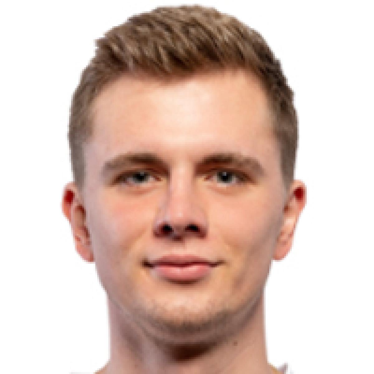 Jakub Kadasi