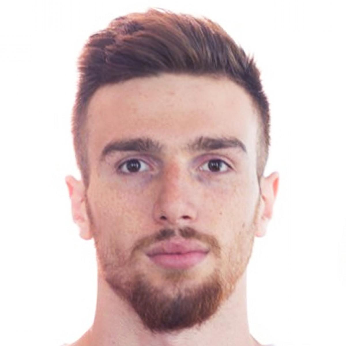 Nikoloz Metskhvarishvili